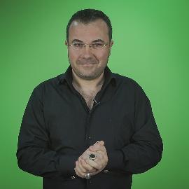 Kamil Kaymak