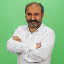 Yard. Doc. Dr. Ümit Polat