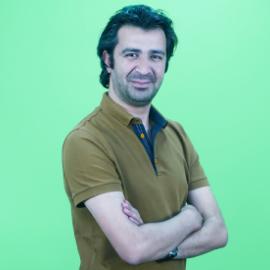 Ümit Bayyar